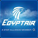 EGYPTAIR icon