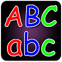 Fun Kids - Learn The Alphabet icon