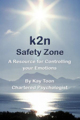 k2n Safety Zone