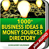 1000+ Business Ideas and Funds