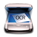mOCRa: mobile OCR application logo