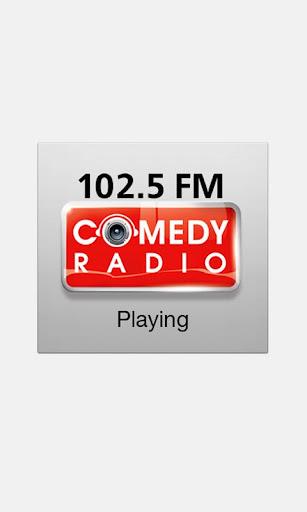 Comedy Radio APK Download - Free Entertainment APP for Android   www.poegosledam.ru