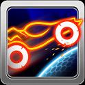 Neon Racing icon