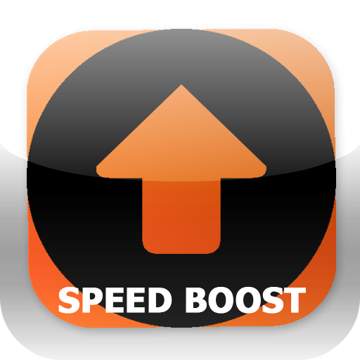 Booster speed phone