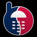 ZM: Cardinals News icon