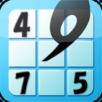 Sudoku Free 1.1.8