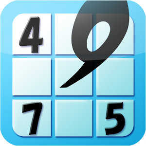 Sudoku Free for PC and MAC
