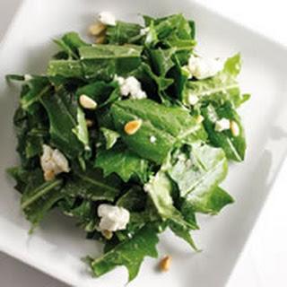 Roasted Garlic Dressing Recipe