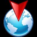 Teksavvy Usage Tracker icon