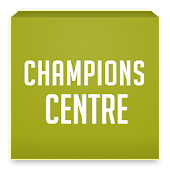 Champions Centre
