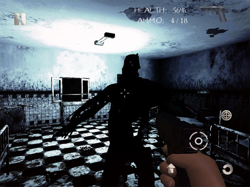 Игра Mental Hospital: Eastern Bloc 2 для планшетов на Android