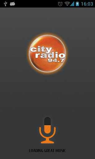 Big City on iTunes - iTunes - Everything you need to be entertained. - Apple
