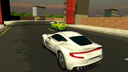A-Tech Hyper Drive 3D 1.2 screenshot 91311