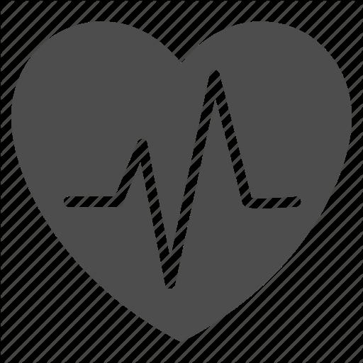 Cardiology 醫療 App LOGO-硬是要APP