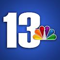 KCWY News icon