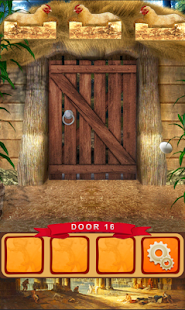 100 Doors World Of History Apps On Google Play