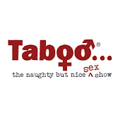 Taboo Show Vancouver