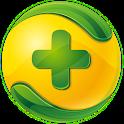 360平板卫士 icon