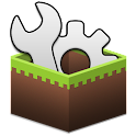 Admine - for Minecraft Servers icon