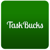 Free Mobile Recharge TaskBucks