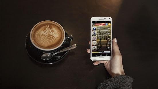 【免費音樂App】說唱節奏和聲音-APP點子