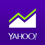 Yahoo Finance: Real-Time Stocks & Investing News 5.6.0