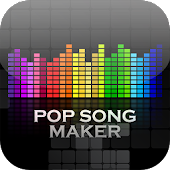 Pop Song Maker