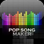 Pop Song Maker