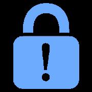 App Lock Screen Notifications APK for Windows Phone