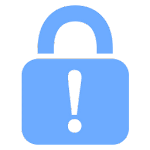Lock Screen Notifications 2.0.2 Apk