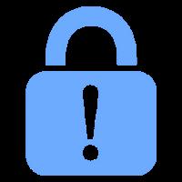Lock Screen Notifications 2.0.2