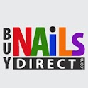 Buy Nails Direct logo