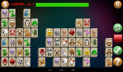 Animal Link 2018 7.0 Screenshots 5