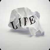 Life and Milestones