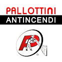 Pallottini Antincendi