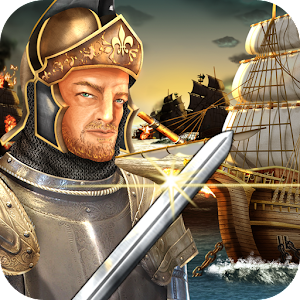 Empire World for Android