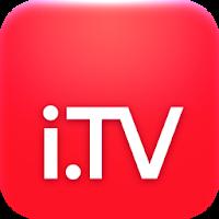i.TV 1.2.1