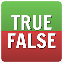 Верю не верю - Правда или ложь icon