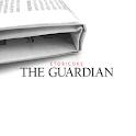 Etobicoke Guardian logo