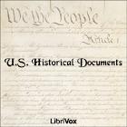 US History Docs Listen Read icon