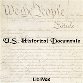 Listen Read US Hist Documents