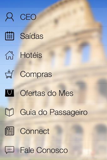 iOS免費影片播放app大PK--==最專業、最眾多的app 介紹 ...