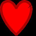 Your Affinity logo