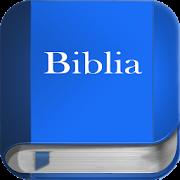 Biblia Reina Valera PRO 4.2 Icon