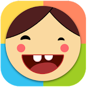 iWawa (Kids Mode & Parental Control)