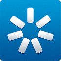 iSpring Play icon
