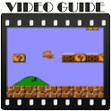 Super Mario 1 Video Guide icon