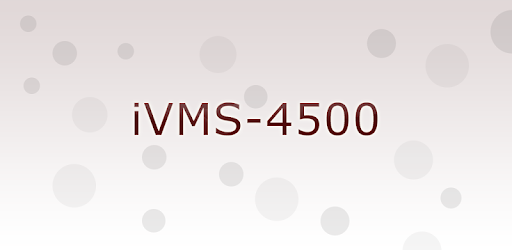 Negative Reviews: iVMS-4500 HD - by HIKVISION HQ - Video
