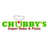 Chubby's Pizza