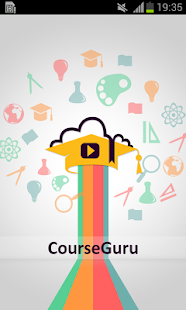 CourseGuru Free Online Courses- screenshot thumbnail